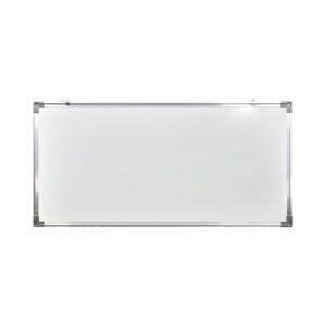 磁力白板 H120 x W360厘米