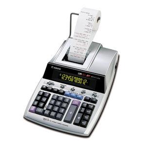 佳能 MP 1211-LTSC 雙色打印計算機 12位