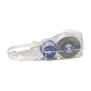 PLUS Whiper Mr Correction Tape Refill 5mm x 6m