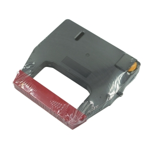 GR156C 代用 打字機色帶