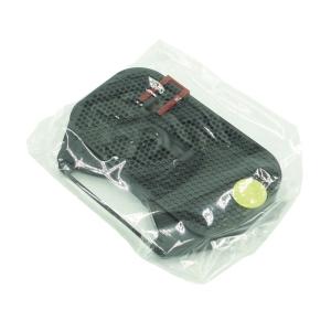 GR308C Compatible Typewriter Ribbon