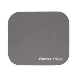 Fellowes FW5934005 Microban 防菌滑鼠墊