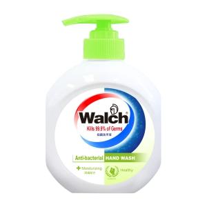 威露士 潤膚洗手液 525毫升