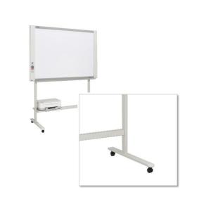 PLUS 系列電子白板腳架