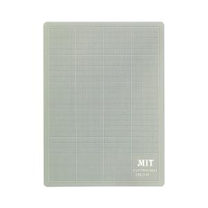MIT 透明鎅板 20 x 30cm A4