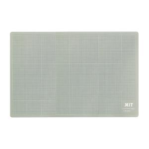 MIT 透明鎅板 30 x 45cm A3