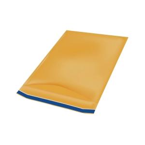 Bantex 辦得事保密公文袋 190 x 240亳米
