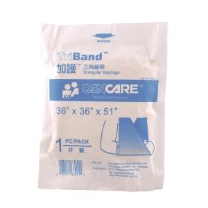 Cancare Triangular Bandage 36 inch