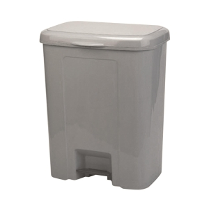 Step on Dustbin 45L