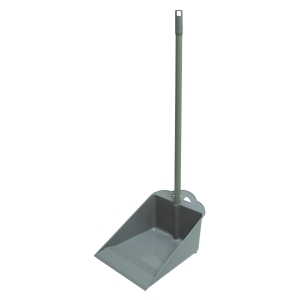 Litter Spade with Handle