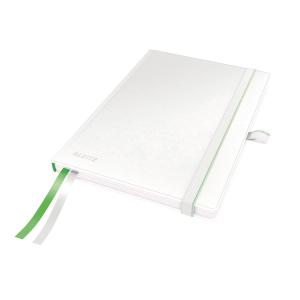 Leitz 利市 Complete系列iPad筆記本 白色
