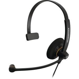 Sennheiser Culture USB CTRL 單邊有線耳機 SC30 ML