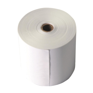 THH Hi-Sensitive Thermal Paper Roll W80mm x Dia.80mm