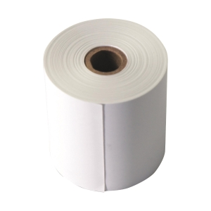 Thermal Paper Roll W58mm x Dia.57mm