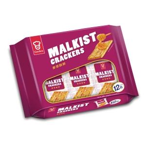 Garden Malkist Cracker 27g - Pack of 12