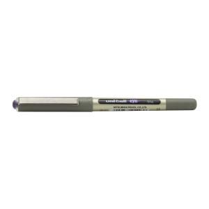 UNI 三菱 EYE MICRO走珠筆0.7MM 紫色