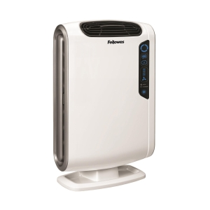 Fellowes AERAMAX DX-55 空氣淨化機