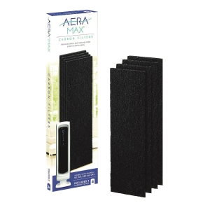 Fellowes Carbon Filter For Aeramax DX-5 Air Purifier