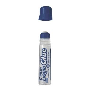 PILOT EGLN-30 Liquid Glue 30ml