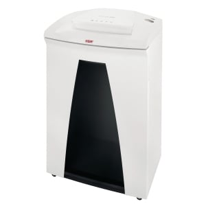HSM SECURIO B34 Micro Cut Shredder