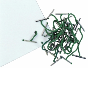 Treasury Tag 6 inch - Pack of 100