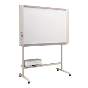 PLUS N-20S Electronic Copyboard without Stand