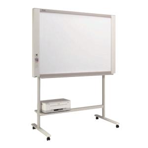 PLUS N-20S 電子白板