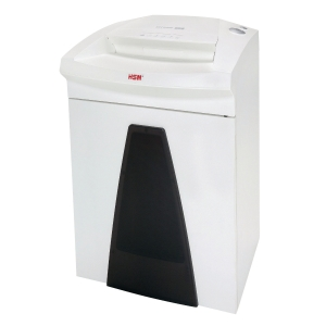 HSM SECURIO B26 Cross Cut Shredder