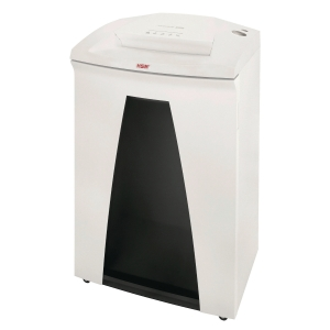 HSM SECURIO B34 Cross Cut Shredder