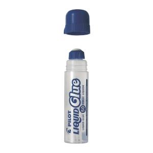 PILOT EGLN-50 Liquid Glue 50ml