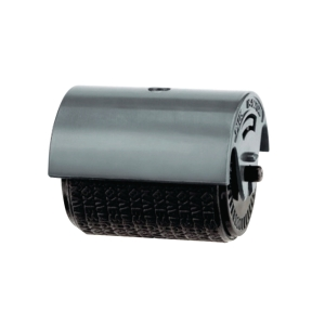 PLUS Refill for IS-500CM ID Guard Roller Stamp
