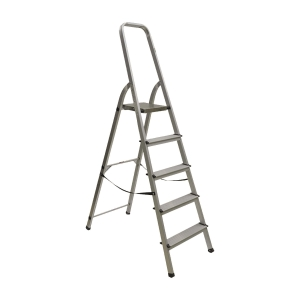 4 STEPS Ladder LFD185AL