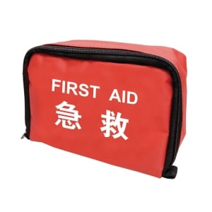 APSafetyCare APSC006 First Aid Pack - For 10-49 People