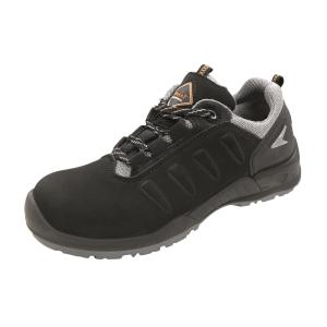 SMAAT SFC200 非金屬纖維安全鞋 44碼