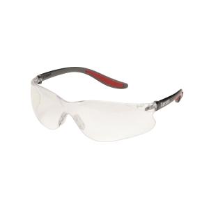 ELVEX SG-14C-AF Anti-fog Safety Eyewear