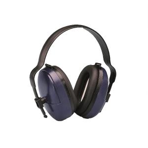 ELVEX HB-25 隔音耳罩