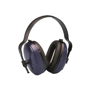 ELVEX Hb-25 Valuemuff Earmuff