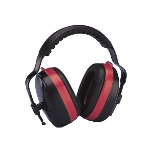 ELVEX HB-35 隔音耳罩