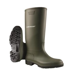Dunlop 380VP 防滑水鞋 41碼