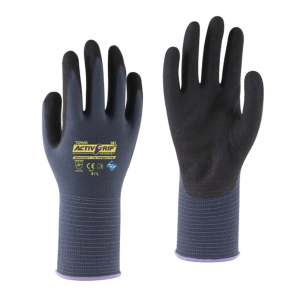 TOWA 581 Activgrip Advance Gloves L