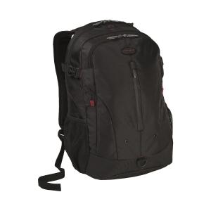 Targus TSB226 Terra 15.6 inch Backpack Black