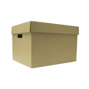 文件儲存箱