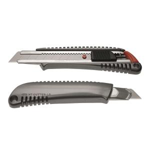 NT L500GRP 鎅刀 (大)