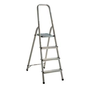 3 STEPS Ladder LFD160AL