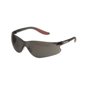 ELVEX SG-14G-AF 安全眼鏡