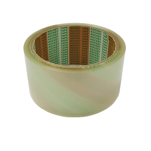 Rocket OPP Packing Tape 48mm x 40yds  Clear
