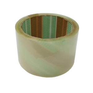 Rocket OPP Packing Tape 60mm x 40yds  Clear