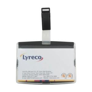 Name Card Plate Id-7118 86 x 54mm