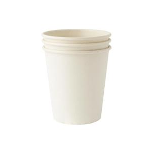 白紙杯 6安士 - 50個裝
