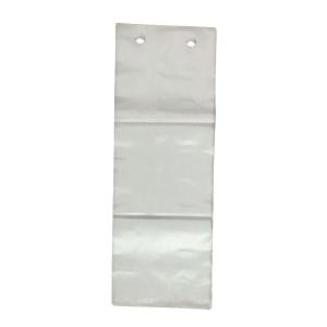自動短雨遮機袋 - 每包1000個